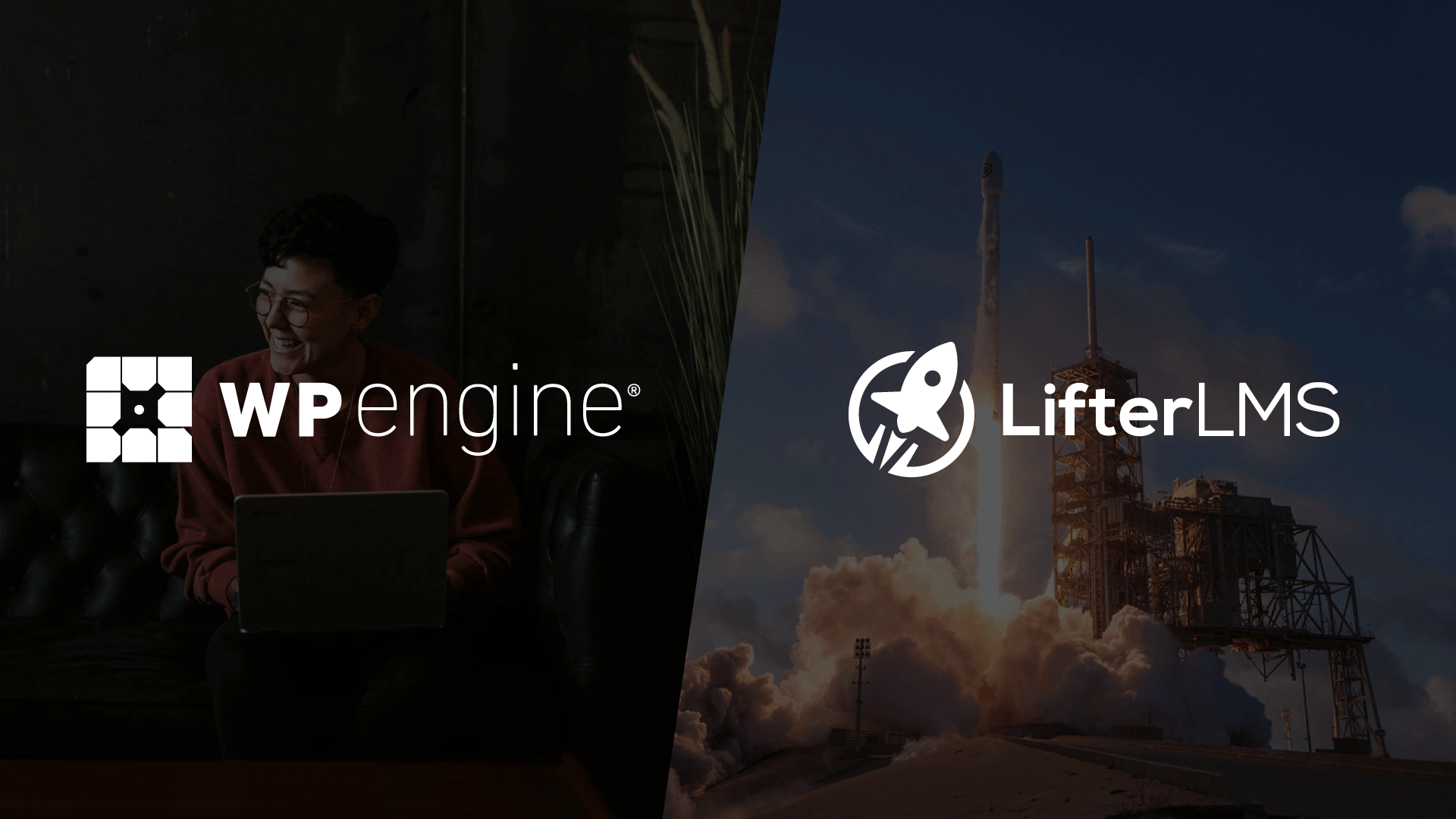 WP Engine LifterLMS (1)