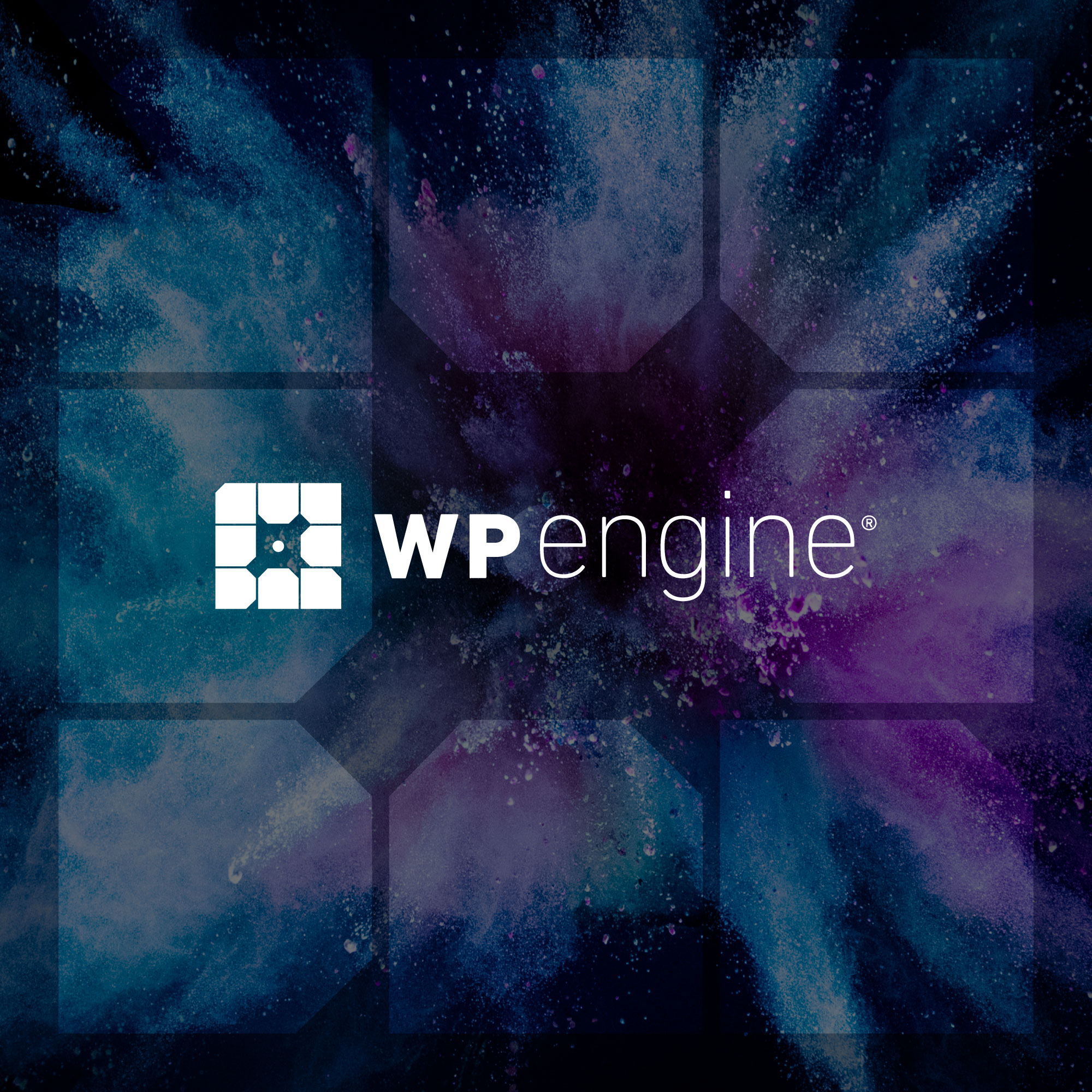 WP Engine LifterLMS Case Study