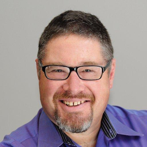 Neil Richmund