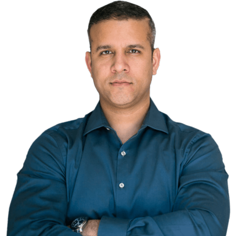 Daniel Vargas (1)