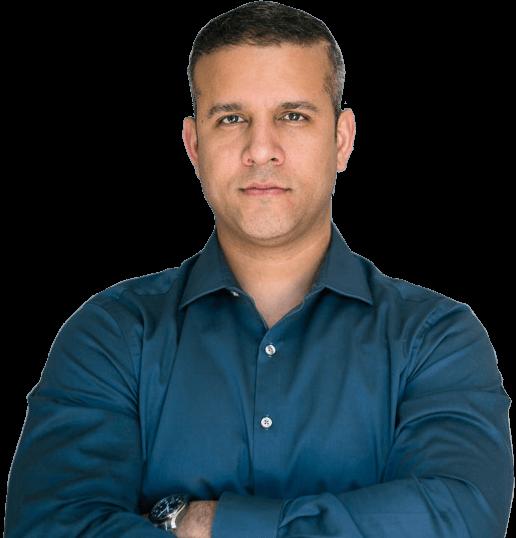 Daniel-Vargas-Transparent